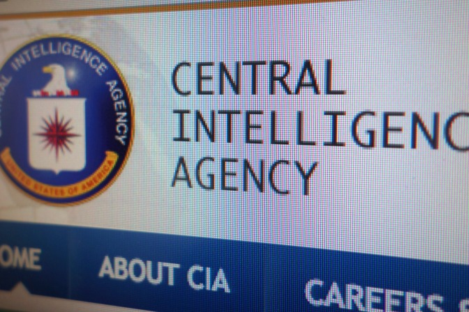 Vault 7: CIA Hacking Tools – Press Release