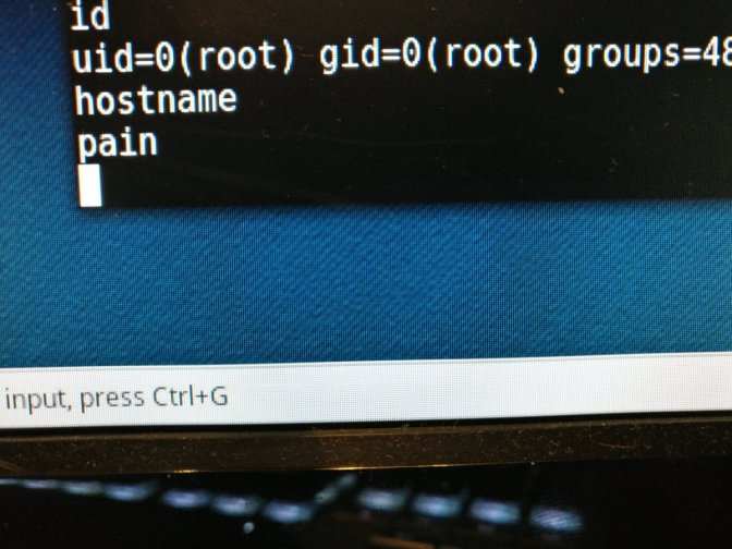 How to prepare for PWK/OSCP, a noob-friendly guide