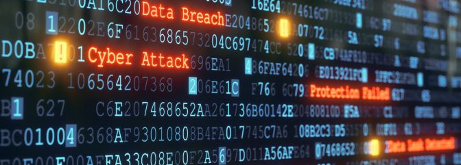 Additional Resources for Week 3RITx: CYBER501x Cybersecurity Fundamentals