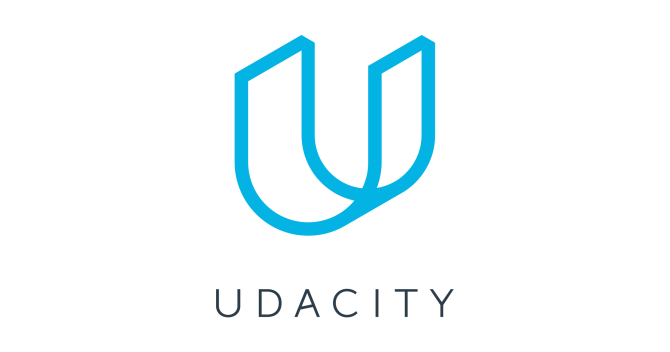 Starting my Udacity Journey