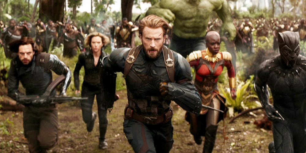 avengers-infinity-war-cap-team-attacks