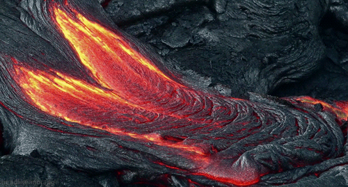 Igneous Rocks and Magma